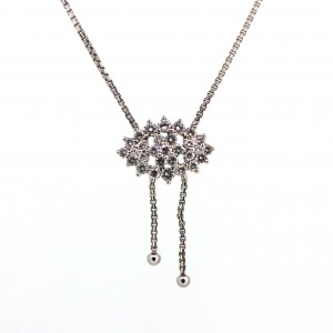 kia cluster  Necklace 279