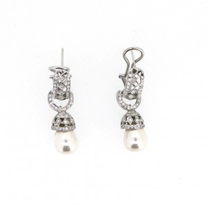 Bells Of Heaven Earrings 263