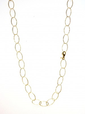 Jazz Necklace 108