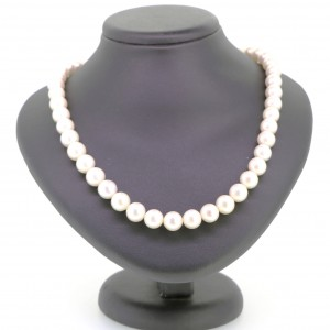 Kia Fresh Water Pearl Necklace 240