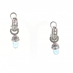 Bells Of Heaven Earrings 265