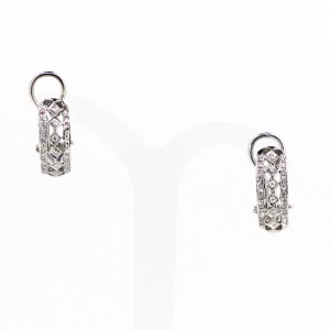 Maharani Earrings 264