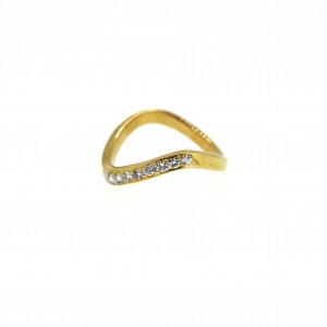 Eternity Ring 272