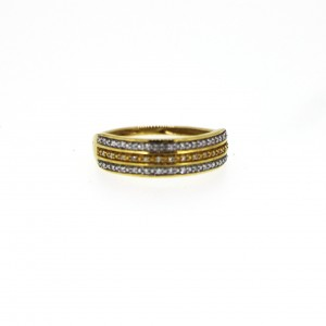 Eternity Ring 268