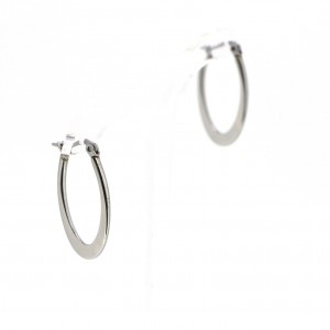 Fiesta hoop Earrings 206