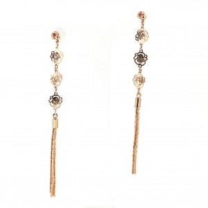 Fiesta Earrings 201